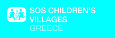 SOS childrens villages greece