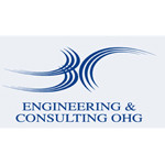 files/gbi/sponsor/BC Engineering & Consulting_150px.jpg