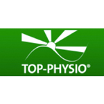 files/gbi/sponsor/Top Physio_150.jpg