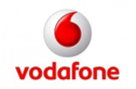 files/gbi/sponsor/vodafone_150px.jpg